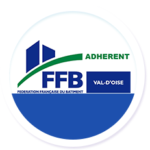 federation-france-batiment
