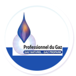 pro-du-gaz